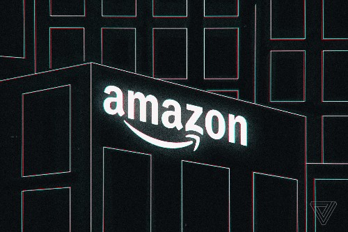 Why does Amazon have so many clothing brands?