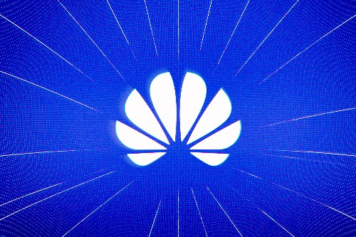 US gives Huawei another 90 days before full ban takes effect