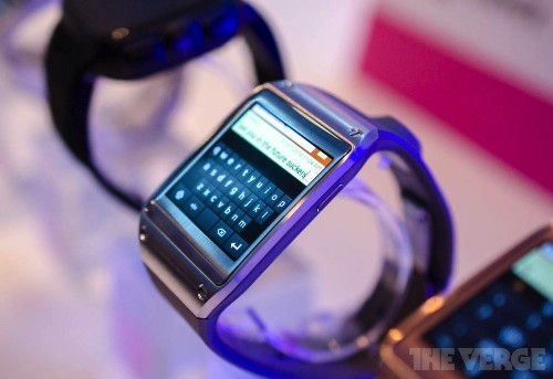 Nuance's future of gadgets that listen to you is fun, but frustrating