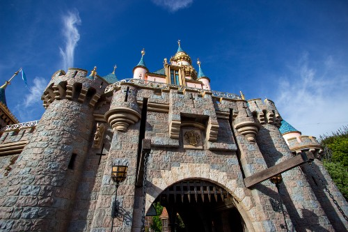 The Disneyland measles outbreak is finally over in the US