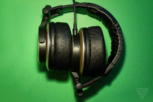 The Status Audio CB-1s might be the best headphones under $100