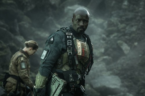 Ridley Scott's 'Halo' TV show is off to a very, very bad start