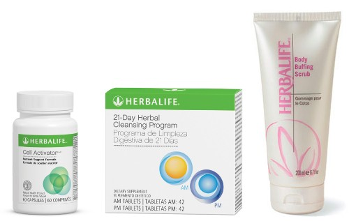 Herbalife stock trading halted amid allegations of insider trading at auditing firm