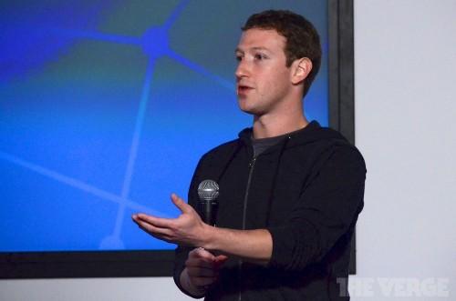 How Mark Zuckerberg wooed WhatsApp