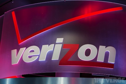 Verizon and AT&T aim to support HD Voice calls between networks in 2015