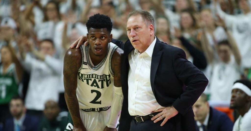 Men's Basketball: Eastern Michigan Preview