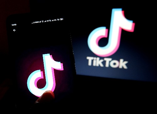 TikTok turns one: its first 12 months, as told through TikToks