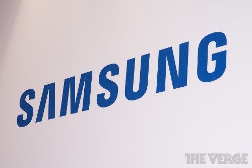 Samsung reportedly unveiling Galaxy S5 this month, without iris scanner
