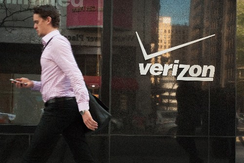 Verizon will now charge more money for in-store activations of new phones