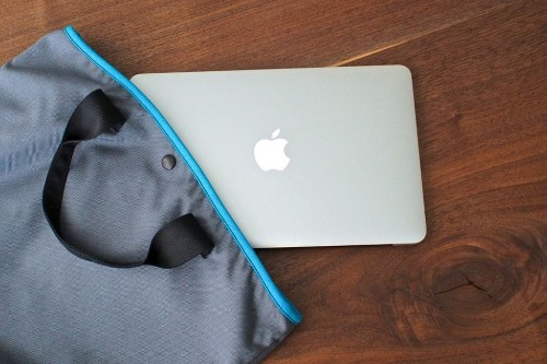 11-inch MacBook Air review: living with Apple's smallest laptop