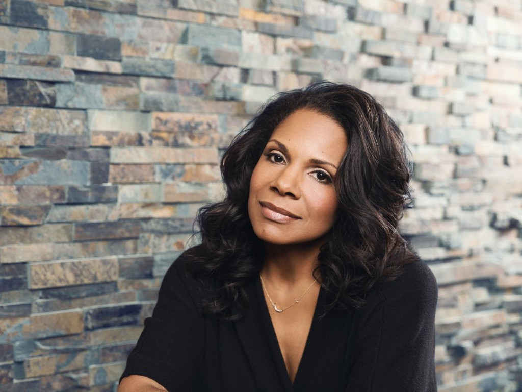 Donny Osmond, Audra McDonald and 5 other concerts streaming this weekend