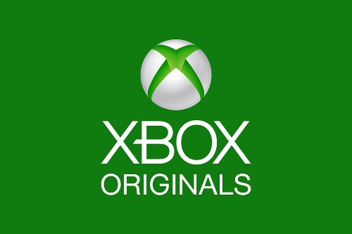 Xbox reportedly developing comedy filled with 'bro-fueled debauchery'
