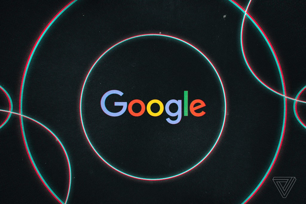 Google now highlights search results directly on webpages