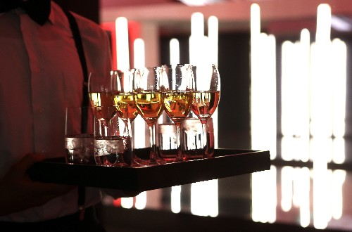 Studies reporting the health benefits of alcohol are skewed, says new research