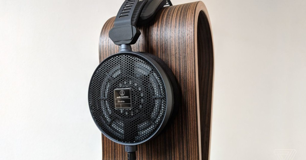 The best headphone deals for Black Friday