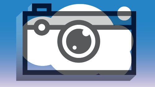 The best way to manage your photos online in 2015 | The Verge
