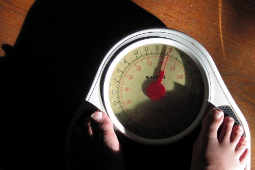In controversial vote, American Medical Association declares obesity 'a disease'