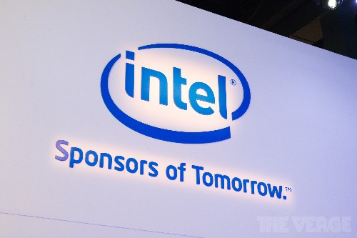 Intel to cut more than 5,000 jobs in 2014