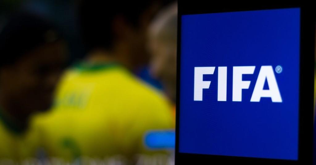 FIFA Amends Transfer Rules In Light of Coronavirus Shake Up