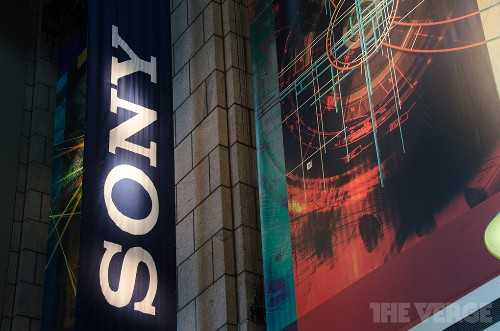 Everything you need to know about the Sony hacks