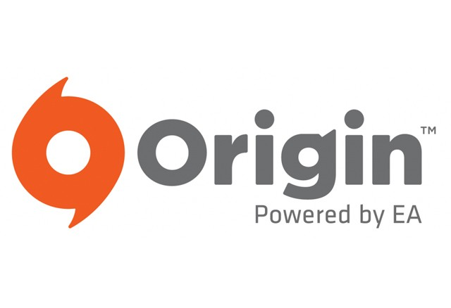 Origin one-ups Steam, offers refunds on all EA games