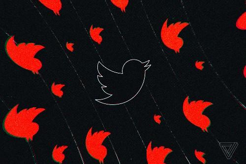 Twitter suspends Carpe Donktum, prolific pro-Trump meme creator