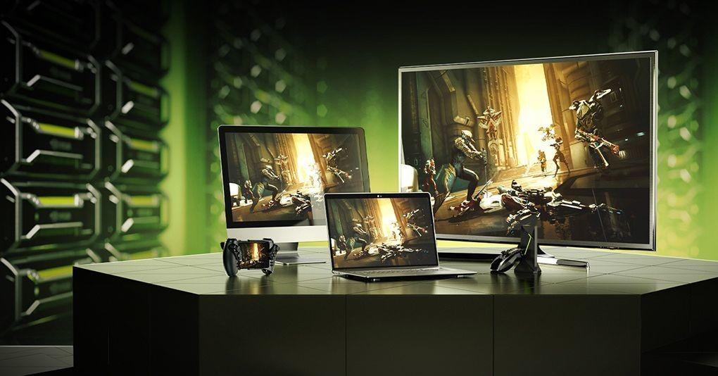 Imagen de portada de Gaming Technology