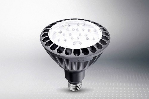 LED light bulbs are a smart upgrade whether or not they're 'smart'