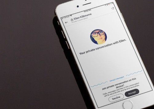 Skype now offers end-to-end encrypted conversations