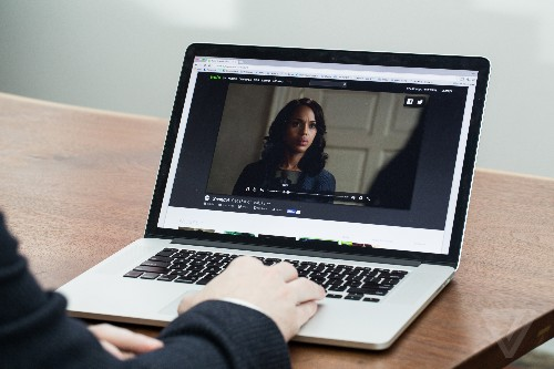 Hulu will reportedly challenge cable companies with its own internet TV service