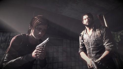 A superfan turned The Last of Us from a game into a beautiful TV series