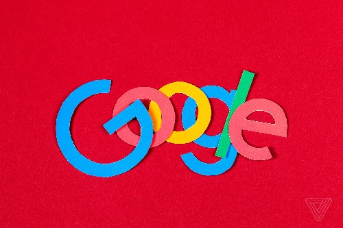 Google reportedly bought Mastercard data to link online ads with offline purchases