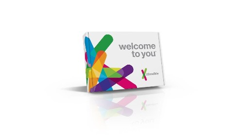 No doctor required: 23andMe cleared by FDA for at-home DNA tests