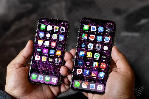 Judge orders import ban on iPhones after latest Apple vs. Qualcomm verdict