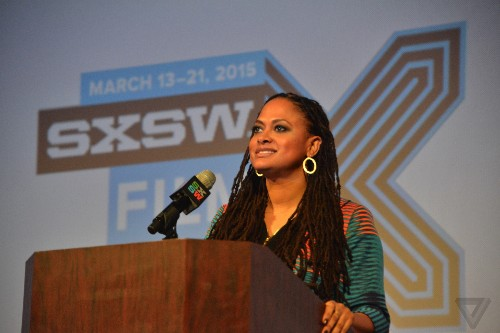 An Ava DuVernay documentary about mass incarceration is coming to Netflix in October