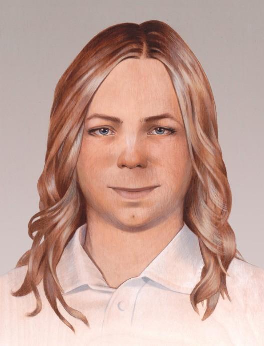 Chelsea Manning begins hunger strike: 'I need help'