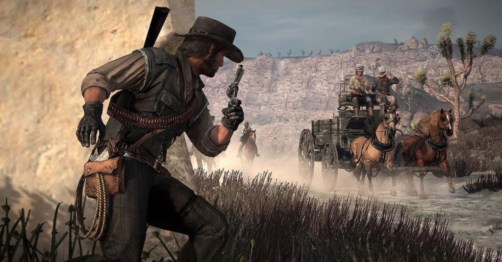 Six more Xbox 360 games get Xbox One X enhanced updates