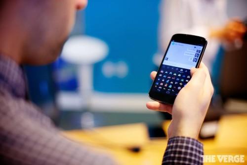 Exclusive: Inside Hangouts, Google's big fix for its messaging mess