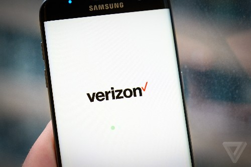 Verizon will kick customers off unlimited data if they use over 100GB per month