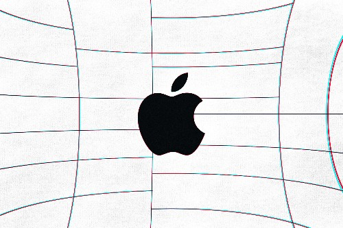 Apple files patent for a smart home system that could configure itself