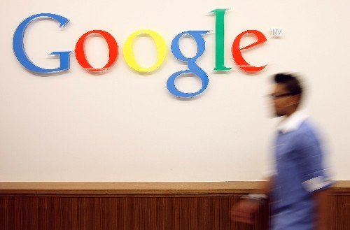 Google will let companies target ads using your email address