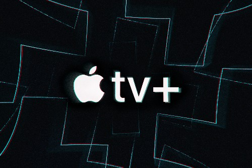Apple TV Plus is now bundled with Apple Music student plans