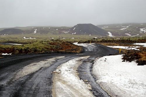 Inside a $4 million Icelandic bitcoin-mining consortium