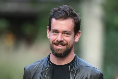 Twitter latest financials are strong but its executives are jumping ship