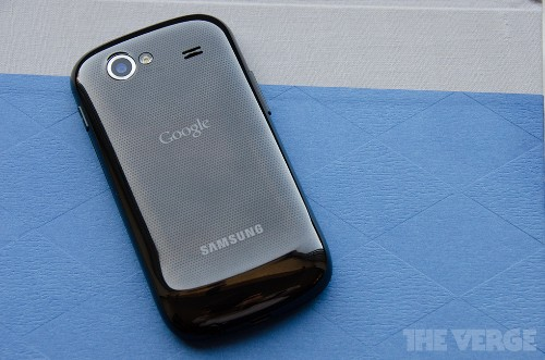 Google and Samsung sued for patent infringement by major tech consortium