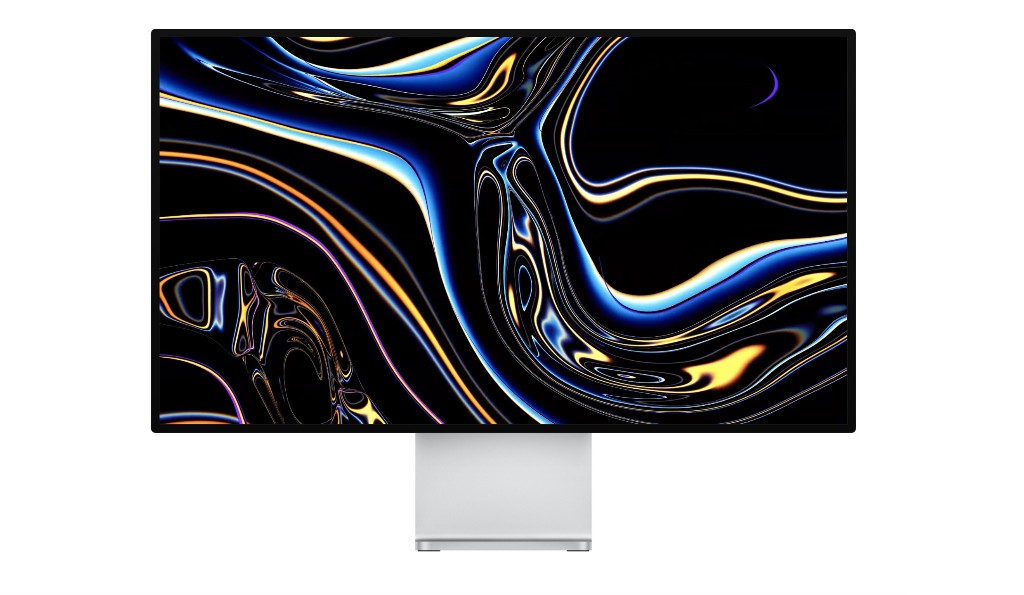 Apple's $1,000 Pro Display XDR stand is the most expensive dongle ever