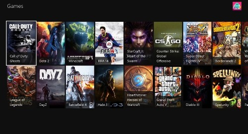Xbox One will get Twitch live video game streaming on March 11th