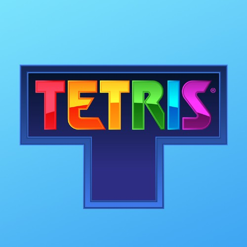 Tetris returns to Android and iOS after EA's version shuts down