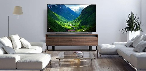 The best Amazon Prime Day 2019 TV deals
