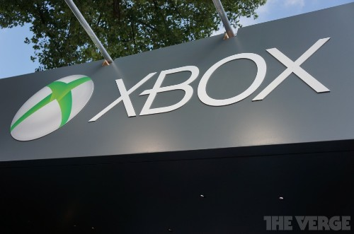 Xbox One video leak offers a closer look at the next-gen dashboard
